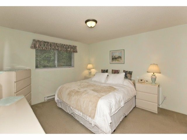 """Photo 6: Photos: 10772 142A Street in Surrey: Whalley Townhouse for sale in """"PARKSIDE PLACE"""" (North Surrey)  : MLS®# F1314415"""