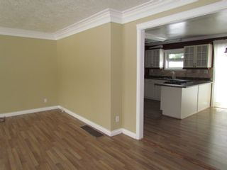 Photo 3: 33408 CLAYBURN RD in ABBOTSFORD: Central Abbotsford House for rent (Abbotsford)