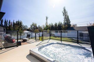 Photo 32: 605 Cedar Avenue in Dalmeny: Residential for sale : MLS®# SK872025