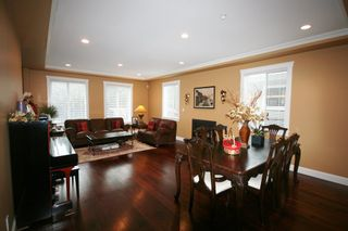 Photo 7: 6833 Granville Street in Vancouver: Home for sale : MLS®# V923593
