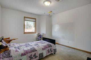 Photo 15: 38 Mt Kidd Road SE in Calgary: McKenzie Lake Detached for sale : MLS®# A1111288