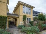 """Main Photo: 1017 W 8TH Avenue in Vancouver: Fairview VW Townhouse for sale in """"THE VILLAS ON 8TH"""" (Vancouver West)  : MLS®# R2534454"""
