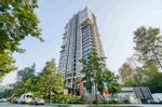 """Main Photo: 1101 301 CAPILANO Road in Port Moody: Port Moody Centre Condo for sale in """"The Residences"""" : MLS®# R2537355"""