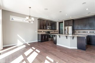 Photo 11: 166 Cranford Green SE in Calgary: Cranston Detached for sale : MLS®# A1062249