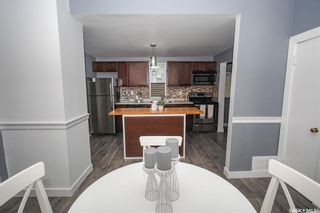 Photo 10: 917 6th Avenue North in Saskatoon: City Park Residential for sale : MLS®# SK863259
