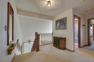 Photo 19: 568 VICTORIA Way: Sherwood Park House for sale : MLS®# E4241710