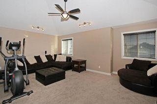 Photo 20: 241 ASPEN STONE PL SW in Calgary: Aspen Woods House for sale : MLS®# C4163587