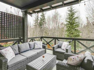 "Photo 14: 3 13887 DOCKSTEADER Loop in Maple Ridge: Silver Valley House for sale in ""Woodhurst @ Silver Ridge"" : MLS®# R2539115"
