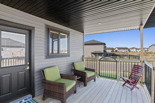 Photo 21: 4510 65 Avenue: Cold Lake House for sale : MLS®# E4144540