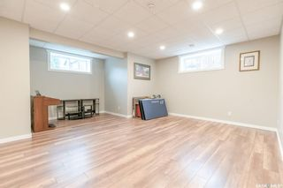 Photo 12: 431 Sauer Crescent in Saskatoon: Evergreen Single Family Dwelling for sale : MLS®# SK825701