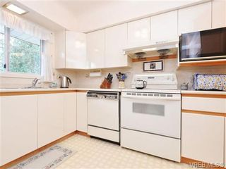 Photo 12: 7005 Brentwood Dr in BRENTWOOD BAY: CS Brentwood Bay House for sale (Central Saanich)  : MLS®# 724277