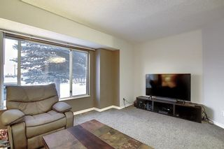 Photo 16: 148 Martinbrook Road NE in Calgary: Martindale Detached for sale : MLS®# A1069504