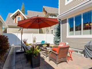 Photo 5: 2669 Dallaire Avenue SW in Calgary: Garrison Green Row/Townhouse for sale : MLS®# A1143912