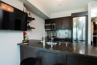 """Photo 6: 1011 1889 ALBERNI Street in Vancouver: West End VW Condo for sale in """"LORD STANLEY"""" (Vancouver West)  : MLS®# R2590069"""