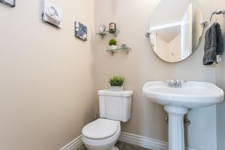 """Photo 13: 5105 237 Street in Langley: Salmon River House for sale in """"Salmon River"""" : MLS®# R2602446"""
