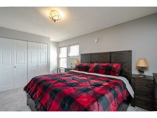 Photo 21: 2259 WILLOUGHBY Way in Langley: Willoughby Heights House for sale : MLS®# R2549864