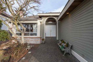 Photo 2: 14959 22 Avenue in Surrey: Sunnyside Park Surrey House for sale (South Surrey White Rock)  : MLS®# R2131701