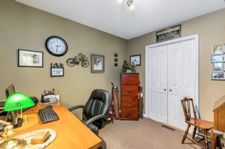 """Photo 21: 16043 10A Avenue in Surrey: King George Corridor House for sale in """"South Meridian"""" (South Surrey White Rock)  : MLS®# R2612889"""