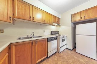 Photo 11: 330 2390 MCGILL Street in Vancouver: Hastings Condo for sale (Vancouver East)  : MLS®# R2622246