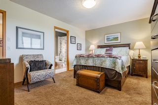 Photo 21: 42 Tuscarora View NW in Calgary: Tuscany Detached for sale : MLS®# A1119023