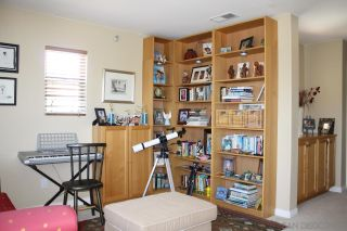 Photo 18: CARMEL VALLEY House for rent : 4 bedrooms : 11453 Vista Ridge in San Diego
