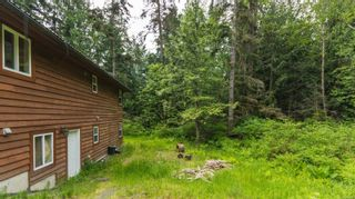Photo 25: 3105 Frost Rd in : Na Extension House for sale (Nanaimo)  : MLS®# 869638