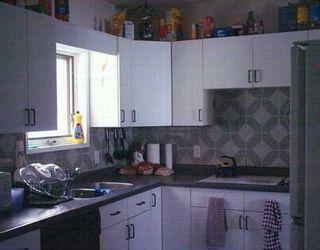 Photo 2: 88 PILGRIM Avenue in Winnipeg: St Vital Single Family Detached for sale (South East Winnipeg)  : MLS®# 2602400