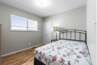 Photo 24: 1307 NOONS CREEK Drive in Port Moody: Mountain Meadows House for sale : MLS®# R2477287