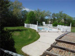 Photo 2: 9 Zachary Drive in STANDREWS: Clandeboye / Lockport / Petersfield Residential for sale (Winnipeg area)  : MLS®# 1411898
