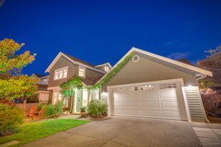 "Photo 2: 11120 6TH Avenue in Richmond: Steveston Village House for sale in ""Historic Steveston Village"" : MLS®# R2404732"