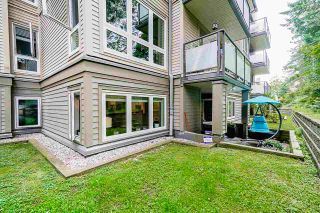 """Photo 27: 107 3950 LINWOOD Street in Burnaby: Burnaby Hospital Condo for sale in """"Cascade Village"""" (Burnaby South)  : MLS®# R2470039"""