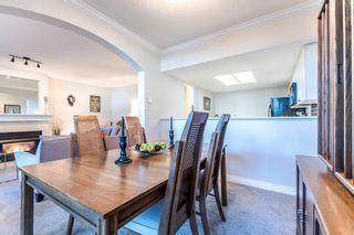 """Photo 13: 111 1785 MARTIN Drive in Surrey: Sunnyside Park Surrey Condo for sale in """"Southwynd"""" (South Surrey White Rock)  : MLS®# R2141403"""