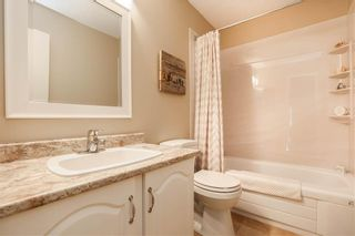 Photo 18: 35 Delorme Bay in Winnipeg: Richmond Lakes Residential for sale (1Q)  : MLS®# 202123528