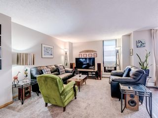Photo 2: 403 1334 13 Avenue SW in Calgary: Beltline Apartment for sale : MLS®# A1072491