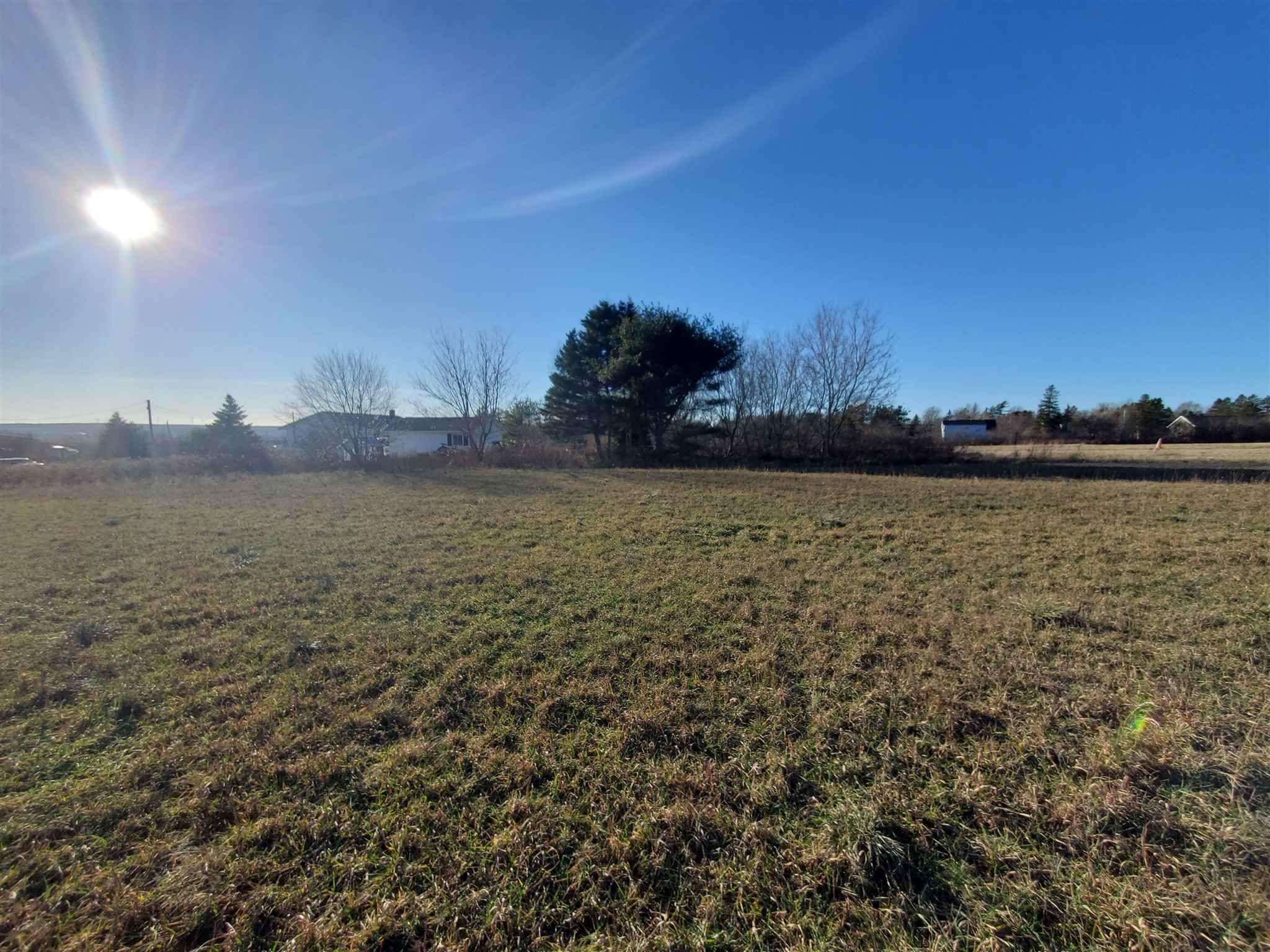 Main Photo: Lot 17 West North River Road in Upper Onslow: 104-Truro/Bible Hill/Brookfield Vacant Land for sale (Northern Region)  : MLS®# 202106263
