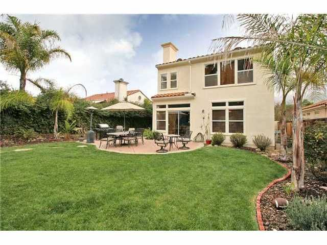 Photo 11: Photos: EAST ESCONDIDO House for sale : 5 bedrooms : 2329 FALLBROOK PLACE in ESCONDIDO