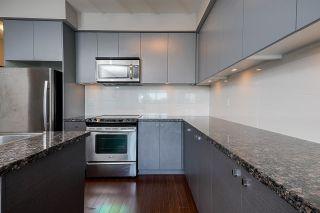 "Photo 4: 401 6440 194 Street in Surrey: Clayton Condo for sale in ""WATERSTONE"" (Cloverdale)  : MLS®# R2578051"