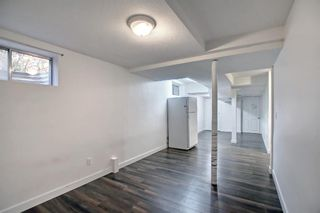 Photo 33: 37 Martingrove Way NE in Calgary: Martindale Detached for sale : MLS®# A1152102