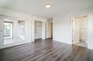 """Photo 16: 469 27358 32 Avenue in Langley: Aldergrove Langley Condo for sale in """"The Grand at Willow Creek"""" : MLS®# R2542917"""