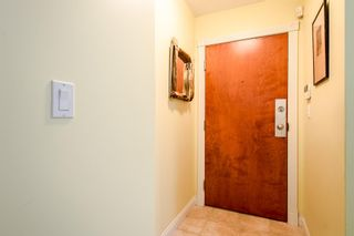 """Photo 35: 102 1725 BALSAM Street in Vancouver: Kitsilano Condo for sale in """"BALSAM HOUSE"""" (Vancouver West)  : MLS®# R2031325"""