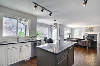Photo 11: 196 Edgeridge Circle NW in Calgary: Edgemont Detached for sale : MLS®# A1138239