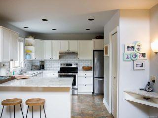 Photo 3: 9981 Swordfern Close in YOUBOU: Du Youbou House for sale (Duncan)  : MLS®# 836035
