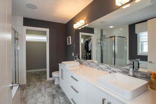 Photo 20: 7 Snowberry Circle in Winnipeg: Sage Creek Residential for sale (2K)  : MLS®# 202107171