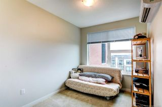 "Photo 23: 527 9366 TOMICKI Avenue in Richmond: West Cambie Condo for sale in ""ALEXANDRA COURT"" : MLS®# R2506202"