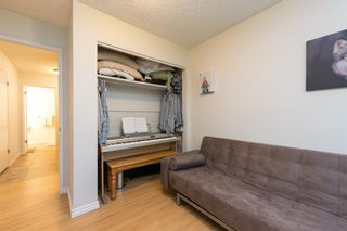Photo 15: 102 1001 68 Avenue SW in Calgary: Kelvin Grove Apartment for sale : MLS®# A1010875
