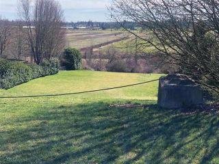 "Photo 3: 16592 77 Avenue in Surrey: Fleetwood Tynehead Land for sale in ""Coast Meridian Estates"" : MLS®# R2508578"
