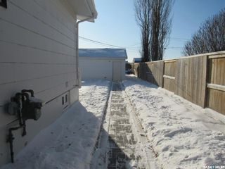 Photo 4: 419 2nd Avenue in Allan: Residential for sale : MLS®# SK842848