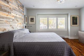 Photo 16: 2213 Windsor Rd in : OB South Oak Bay House for sale (Oak Bay)  : MLS®# 872421
