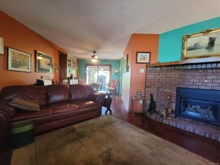 Photo 12: 763 Newcastle Ave in : PQ Parksville House for sale (Parksville/Qualicum)  : MLS®# 877556