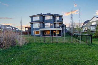 Photo 47: 23 Aspen Vista Way SW in Calgary: Aspen Woods Detached for sale : MLS®# A1113824